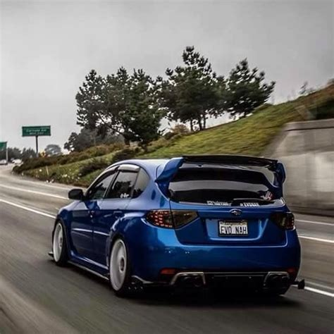 subaru hatchback custom rally 62 best jdm cars only images on pinterest