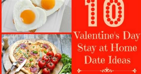 places to stay for valentines day 10 stay at home valentine s day date ideas that are