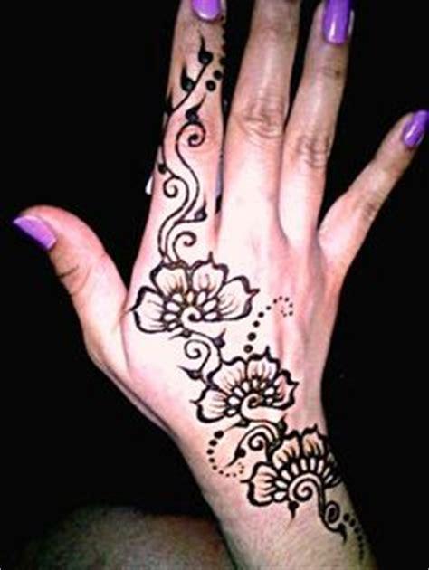henna tattoo artist boston ma traditional quetzal bird tattoos