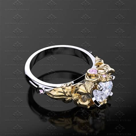 Mens Wedding Band – mens wedding rings platinum