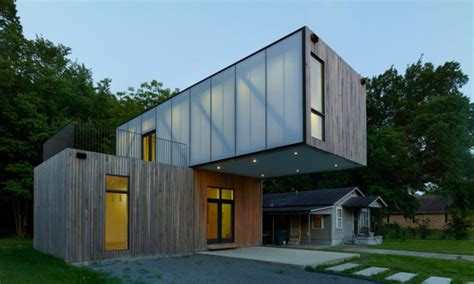 cantilever house design cantilever house by fay jones school of architecture and