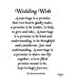 wedding day sayings best 25 wedding day quotes ideas on wedding vows wedding quotes and vows