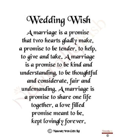 25 best ideas about wedding blessing on