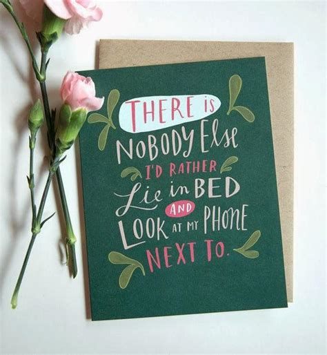 funniest valentines day cards 22 s day cards you d be lucky to get