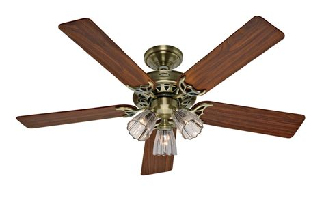 hunter insignia ceiling fan antique silver ceiling fan ceiling fan hunter the