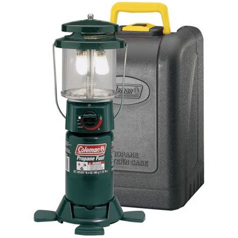 how to light a coleman propane lantern lanterns accessories outdoor lighting cing