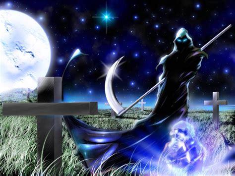 imagenes con movimiento de la santa muerte descargar gratis imagenes de la santa muerte con movimiento
