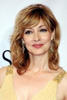 40 year old actress short hairf modern hairstyles for over 40 years old woman 99