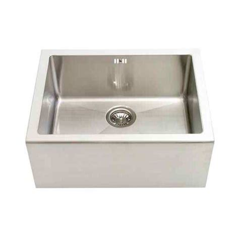 free standing kitchen sinks free standing kitchen sinks unit freestanding sinks unit