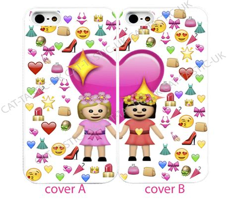 Friends Cases Transforms Your Ipod In To A Stuffed Animal by Cover For Iphone Gt Bff Gt Emoji Emojis Best Friend