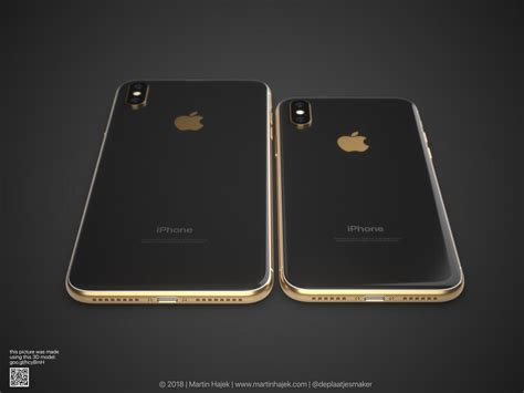 new iphone xs 2018 iphone x plus release date price specs news macworld uk