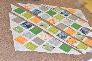 jungle lattice free baby quilt pattern craft buds