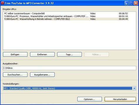 converter mp3 online youtube to mp3 converter 2