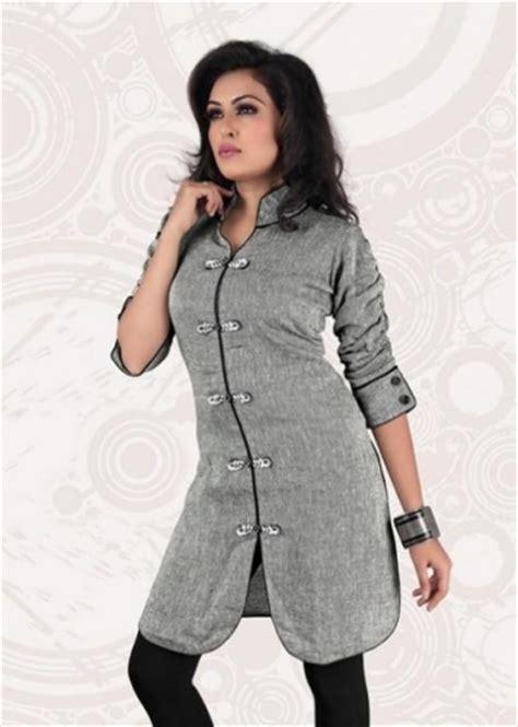 kurta top pattern kurit kurta tops tunics designer dresses 1926130 jpg 356