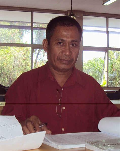 Teknik Sipil By Pariaman Jaya nya hamdi m dws of pmd s2 manajemen