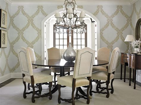 a stately traditional home features elegant decor living a stately traditional home features elegant decor dining