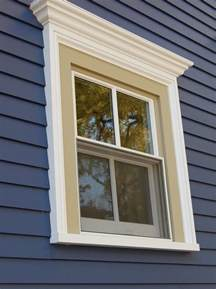modern exterior window trim ideas duashadi com