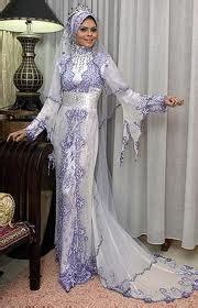 Kebaya Kutu Baru 158 sariyuniarti trend baju kebaya muslim 2012