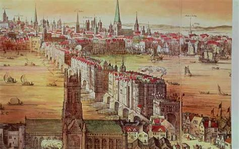 london a history in london a history in verse ed by mark ford review telegraph