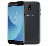 Image result for NOVI Samsung telefoni