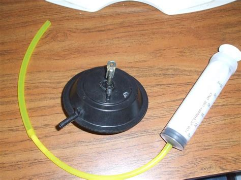climate control vacuum servo fix volvo forums volvo enthusiasts forum