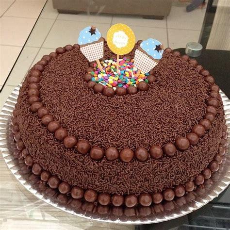 what is the uses of bolo bolos decorados passo a passo guia como fazer fotos
