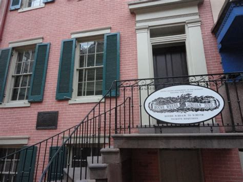 house where lincoln died a long weekend in washington d c best attractions to visit being30 com travel