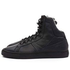 what are basketball shoes called black sneakers on basketball sneakers and
