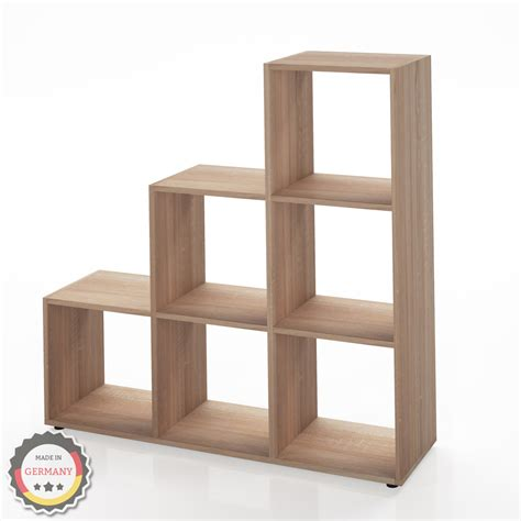 staircase shelf shelf staircase room divider shelf rack bookcase filing