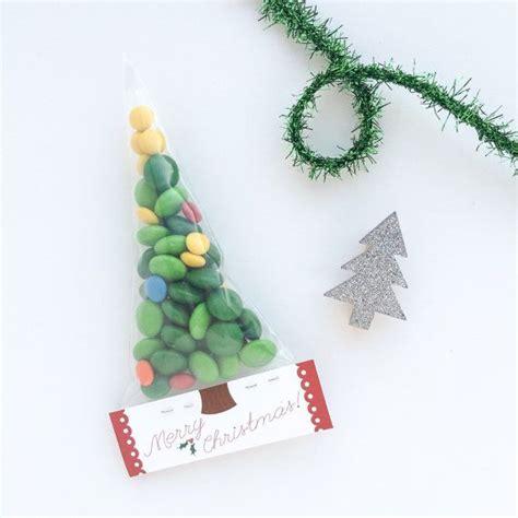 printable merry christmas tree merry christmas tree holiday party candy favor bag gift