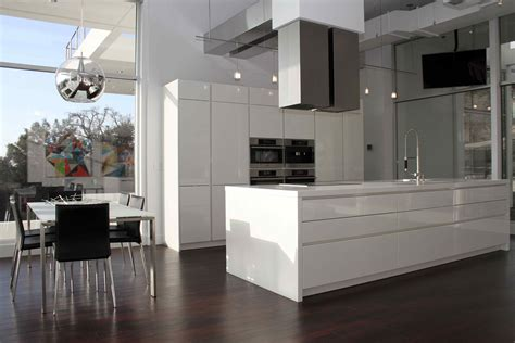 european style modern high gloss kitchen cabinets cheap european kitchen cabinets european style modern high