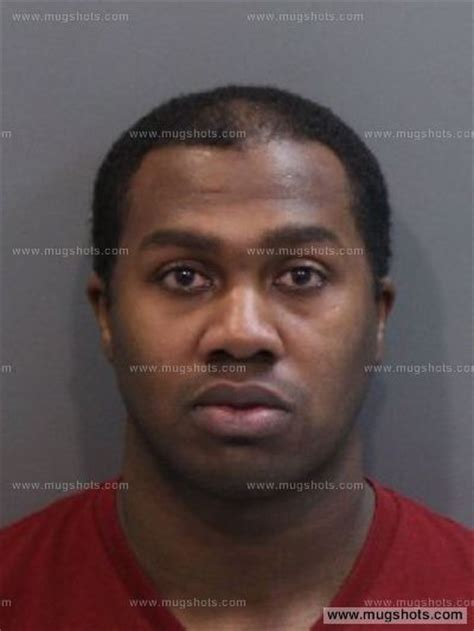 Hamilton County Tn Civil Court Records Willie Greer Newschannel9 In Tennessee Reports Former Hamilton County Sheriff S