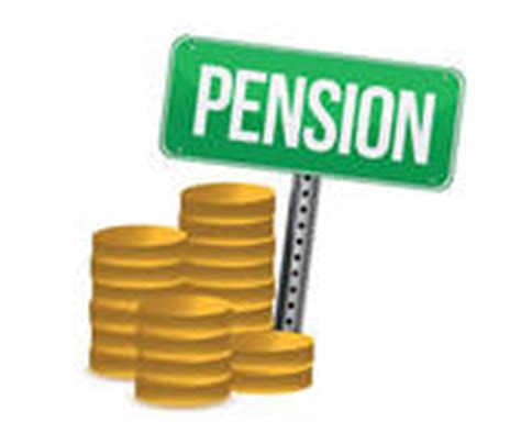 clipart pensione pension clip royalty free gograph