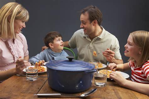 騁agere cuisine tv3casting dk