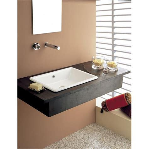 gaia mobili bagno mobili bagno gaia mobili arredo bagno gaia carboni casa