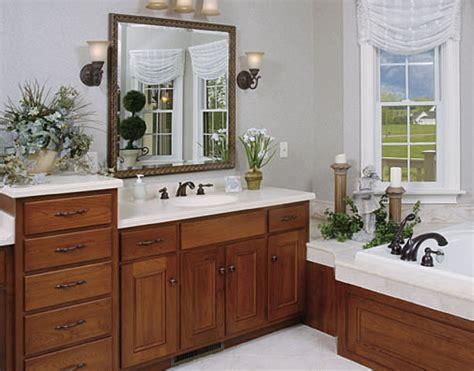 Schrock Handcrafted Cabinetry - schrock bathroom cabinets 28 images gray bathroom