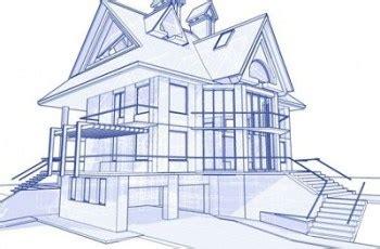 que es un layout en arquitectura arquitectura arkiplus