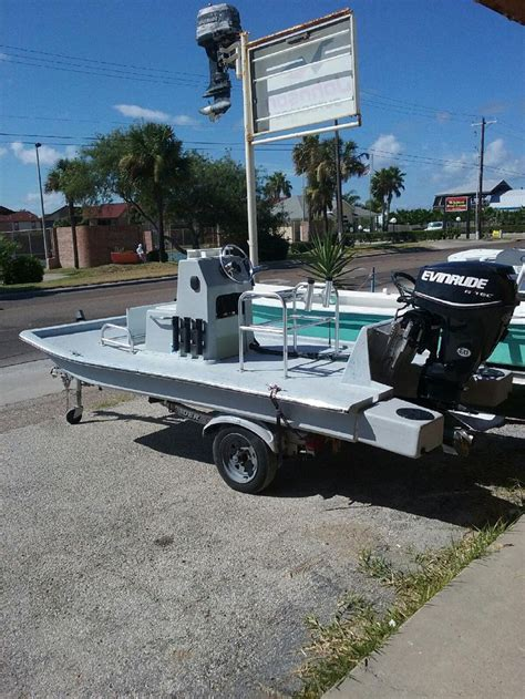 flats bay boats for sale 551 best flats and bay boats images on pinterest boats