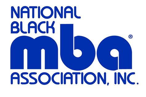 Howard Mba Application Deadline by Howard And The Nbmbaa Metromba