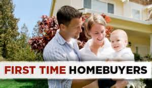 time home owner grants time homebuyer program offers 10 000 to