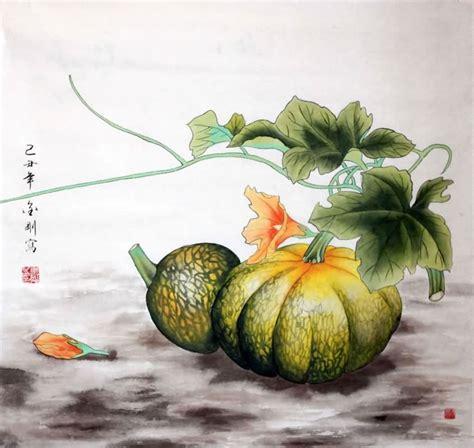 vegetables painting vegetables painting vegetable 2494001 66cm x 66cm