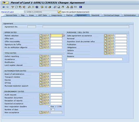 management systems international msi worldwide msi worldwide management systems international autos post