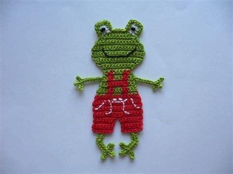 apliques infantiles a crochet resultado de imagen para apliques de crochet infantiles