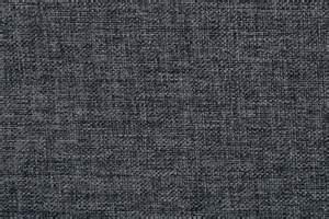sofa grau stoff grey fabric sofa and loveseat set a sofa furniture