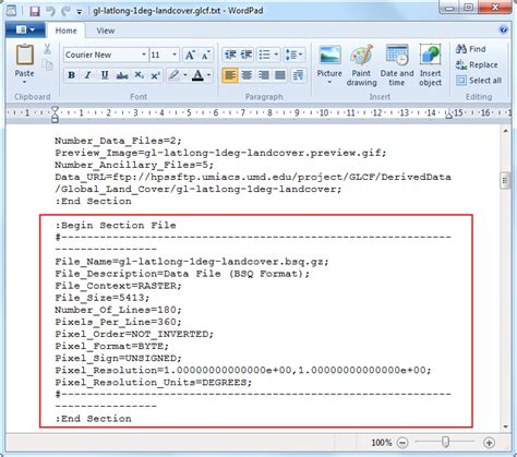 format file hdr open bil bip or bsq files in qgis qgis tutorials and tips