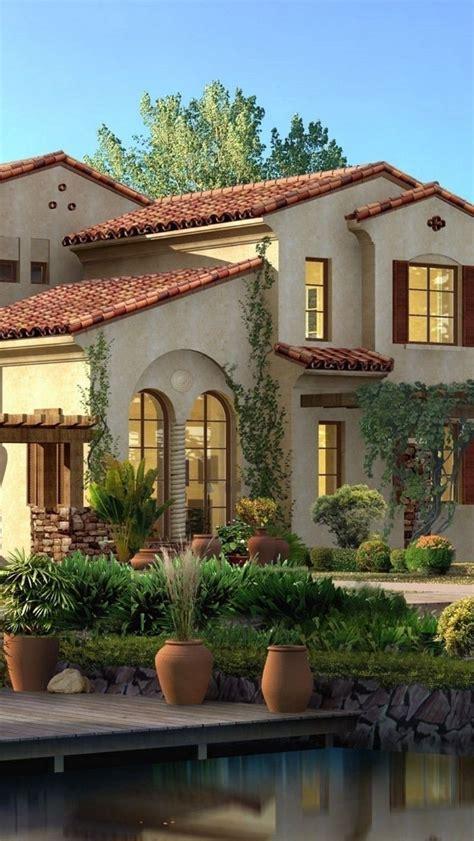 wallpaper  house beautiful design