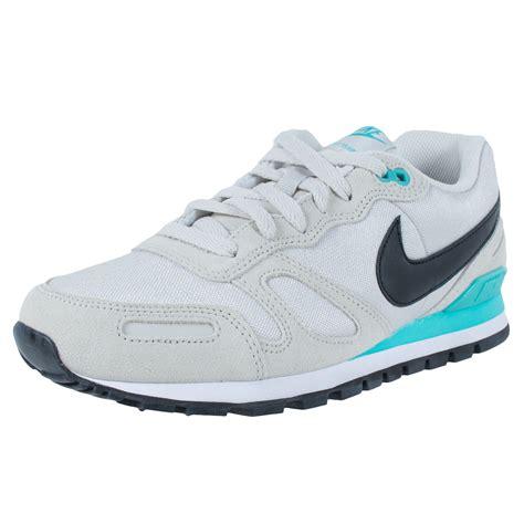 nike running shoes retro nike lights retro running shoes