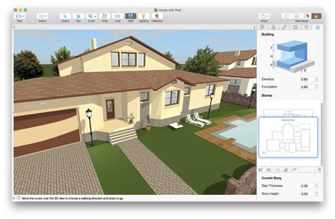 home design for mac reviews home design for mac reviews 28 images the best mac