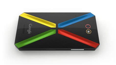 android milkshake nexus 6 x phone concept runs android 6 0 milkshake