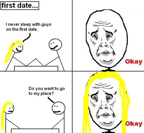 Okay Meme Facebook - image 67726 okay guy know your meme
